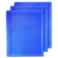 Dynamic Air Cleaner Replacement Filter Pads 30x36 Refills (3 Pack) - B07GT7S4CF