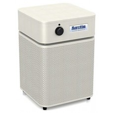 Austin Air A205A1 Allergy Machine Junior Air Purifier  Sandstone - B00022UILW