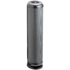 Bionaire BAP1700-U PERMAtech Tower Air Purifier with Timer and Air-Quality Sensor - B000XKM3J8