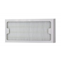 Bionaire Replacement HEPA Filter BAPF-30 (HOL30F) - B009CENX54