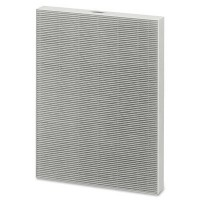 Fellowes HF-300 True HEPA Filter  for use with Fellowes AP-300PH Air Purifier (9370101) - B0084KDQQ8