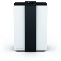 Stadler Form Robert Humidifier and Air Purifier (Air Washer)  Black - B00FRWU6R8