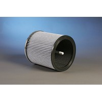 Steril-Aire Replacement Filter Assembly 120 V - B01LDS3Q3A
