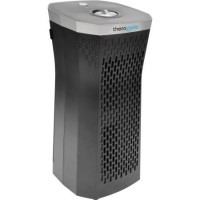 Therapure TPP320 Air Purifier - B01IYPFUNY