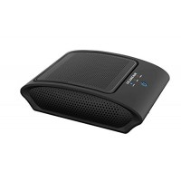 UCAREAIR Car Air Purifier Black-3 In 1 Purifier With HEPA Filter  Activated Carbon to reduce the Dust and Odor  Negative lons To Kill Bacteria - B074LFF2M9