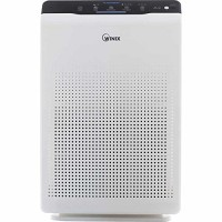 Winix C535 Air Cleaner with PlasmaWave Technology - B0761N2KXH