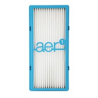 Holmes AER1 HEPA Type Total Air Filter  HAPF30AT - B005BFSBVY