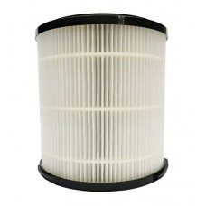 OdorStop OSAP5FIL - Replacement H13 HEPA Filter for the OSAP5 Air Purifier - B079PZ618T