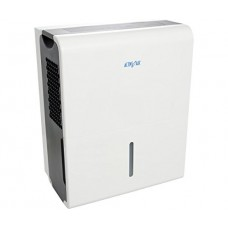 Active Air Commercial Dehumidifier 45 Pint 2018 Model - B078LGHGGH