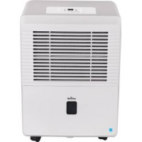 Garrison 1028312 Dehumidifier  60 Pint  White - B00LNG91RS