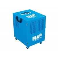 Ideal-Air 700896 Dehumidifier  100 pint - B0058SOFX2