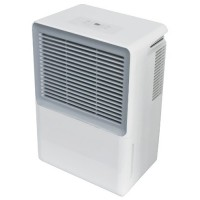 SPT SD-71E Dehumidifier with Energy Star  70-Pint - B00BMETBF8