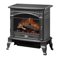 DIMPLEX NORTH AMERICA   DS5629CR Traditonal Electric Fireplace - B0049Q5WVI