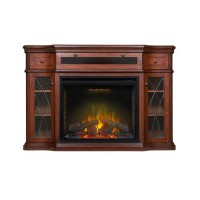 Napoleon Colbert Fireplace Package - B00TZV9N6C