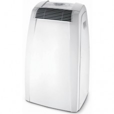 DeLonghi PACC100EC Portable Air Conditioner - B00IJRFC0Y