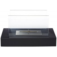 Nu-Flame Incendio Tabletop Ethanol Fireplace - B00DZ3REGC