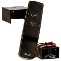 Skytech 9800336 SKY-CON Fireplace Remote Control for Latching Solenoid Gas Valves - B00PKF6Q7G