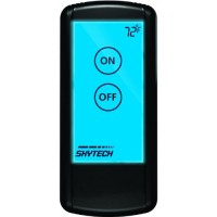 Skytech Millivolt Wireless On/Off Touchscreen Remote And Receiver - Sky-5001 - B00EQ2RMJ0