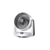 BFQY Electric Fan  Air Circulation Fan  Home Desktop  Swinging and Cooling Fan - B07GTVTG77