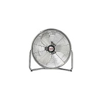 "Craftsman 20"" 3-Speed High Velocity Fan - B01JEO3ZCC"