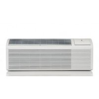 Friedrich Friedrich PTAC/Wall Digital Heat Pump R-410a 12K BTU 230V model PDH12K3SF - B00WSBX1XW