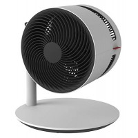 BONECO F210 Desktop or Floor Air Circulator Fan - B07GNVBGXD