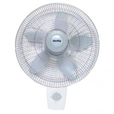 Air King Wall Mount Fan 18 in - B078RPVNST