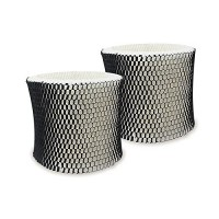ANTOBLE 2 Pack Humidifier Filter for Holmes HWF64  Model HM1730  HM1745  HM1746  HM1750  HM2200 - Filter B - B07CYPGXGK