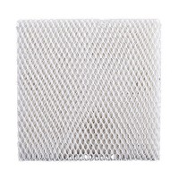 "BestAir HN1920  Hunter Replacement  Paper Wick Humidifier Filter  9.6"" x 2.6"" x 10.1"" - B00GD1I8I6"
