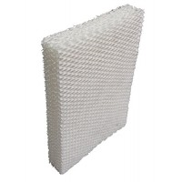 EFP Humidifier Filter Replacement Duracraft Honeywell Kenmore AC-801  HAC-801  01478 (12-Pack) - B016N17HLY