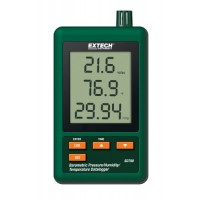 Extech SD700 Pressure  Humidity and Temperature Data Logger - B005LIW57M