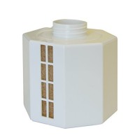 SPT SU-4010 Humidifier Filter  2 Piece - B075TZ6BD3