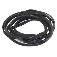 Supplying Demand 312959 Y312959 Dryer Belt Replaces AP6024192 314774 PS11757542 - B07CZ4QV5F