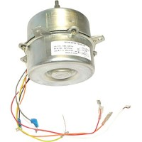 """Hessaire"" MC37 Replacement Motor (6037051) - B07GBFT2RB"