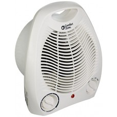 Howard Berger CZ40 Comfort Zone Fan Forced Heater - B00103PSE4