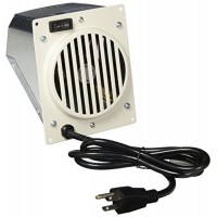 ProCom Heating TV209325 Wall Heater Blower - B00R0Q2XDO