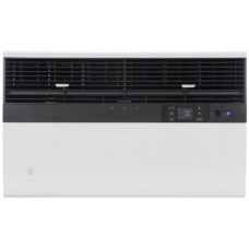12 000 BTU - ENERGY STAR - 230 volt/208 volt - 12.2 EER Kuhl Series Room Air Conditioner - B00GM30748