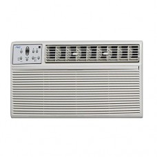 AKTW14CR52 14K BTU Cool Only 220V Air Conditioner - B01LWIDH21