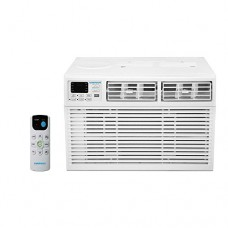 Emerson EBRC12RE1 12 000 BTU Window Air Conditioner with Remote 115V - B07F1G3W3K