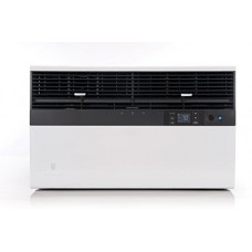 Friedrich SM18N30C Kuhl Window Air Conditioner 20 000 BTU   - B06X9PYTWB