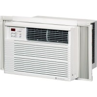 Friedrich X-Star Series XQ06M10 6 000 BTU Room Air Conditioner - B0038KJT5Q