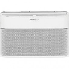 Frigidaire Smart Window Air Conditioner  Wi-FI  8000 BTU  115V  Compatible with Alexa - B01B5CIBES