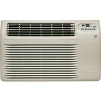 GE Soft Grey 115 Volts Room Air Conditioner - B00KQIPE5W