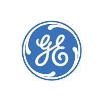 Ge WJ82X20174 L- Support Genuine Original Equipment Manufacturer (OEM) Part - B07GBK41L6