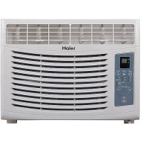 Haier 5000 BTU Air Conditioner  Hwr05xcml - B00GSY0KWU