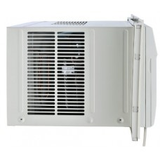 SPT 18 500 BTU Window AC - B006ML8FAS