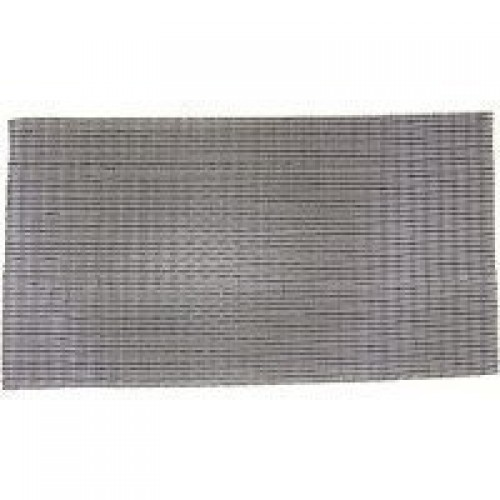 Large Micro Mesh Filter - Part for EdenPURE Infrared Heaters GEN 3 1000 XL GEN 4 & MORE - B01GZ9VIW8