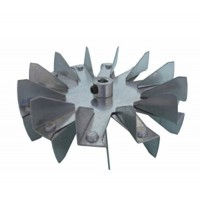 PelletStovePro - Harman Advance Pellet Exhaust Combustion Motor Impeller - 3-21-08639  3-20-502221 - B06X14VCYQ