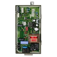 DC92-00123C Samsung Appliance Dryer Control Board - B00IIH5JI0