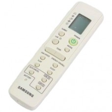 Remote Control For Air Conditioner Samsung DB93-03012K ARH-1407 - B079H1YNSP